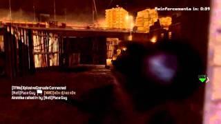 Gambar cover HD - Intitle l Karma l By ExilesHD