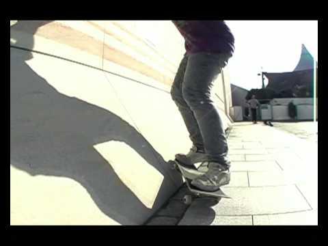 (e) motion moments_6/6