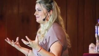 Sandra Cano en ADNCoach