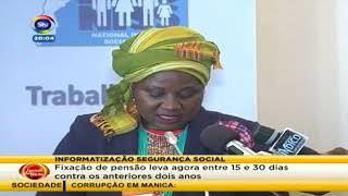 STV JornaldaNoite 23 07 2018
