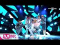 [VICTON - UNBELIEVABLE] KPOP TV Show | M COUNTDOWN 170928 EP.543