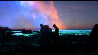 Atlantis by Blue Cyberia - Amazing Music