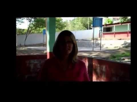 GCN's Partnerships in Guatemala