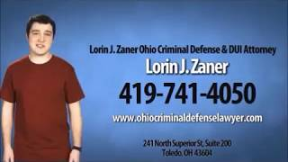 Accident attorney in Wood County OH