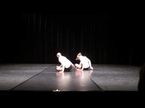 Duo concours monaco 2009