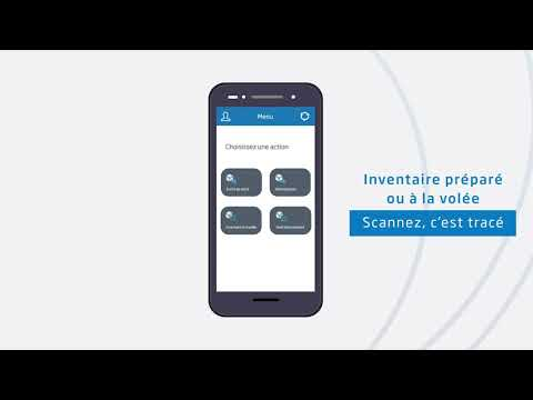 preview video Corim solutions