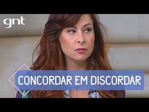 """""""Discordar não é brigar e discordar não é pessoal Pitty  Mini Saia  Saia Justa"""
