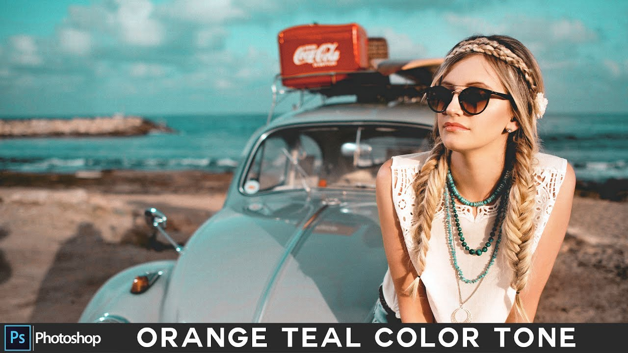 Free download action vintage photoshop cs6 | Free Photoshop Actions