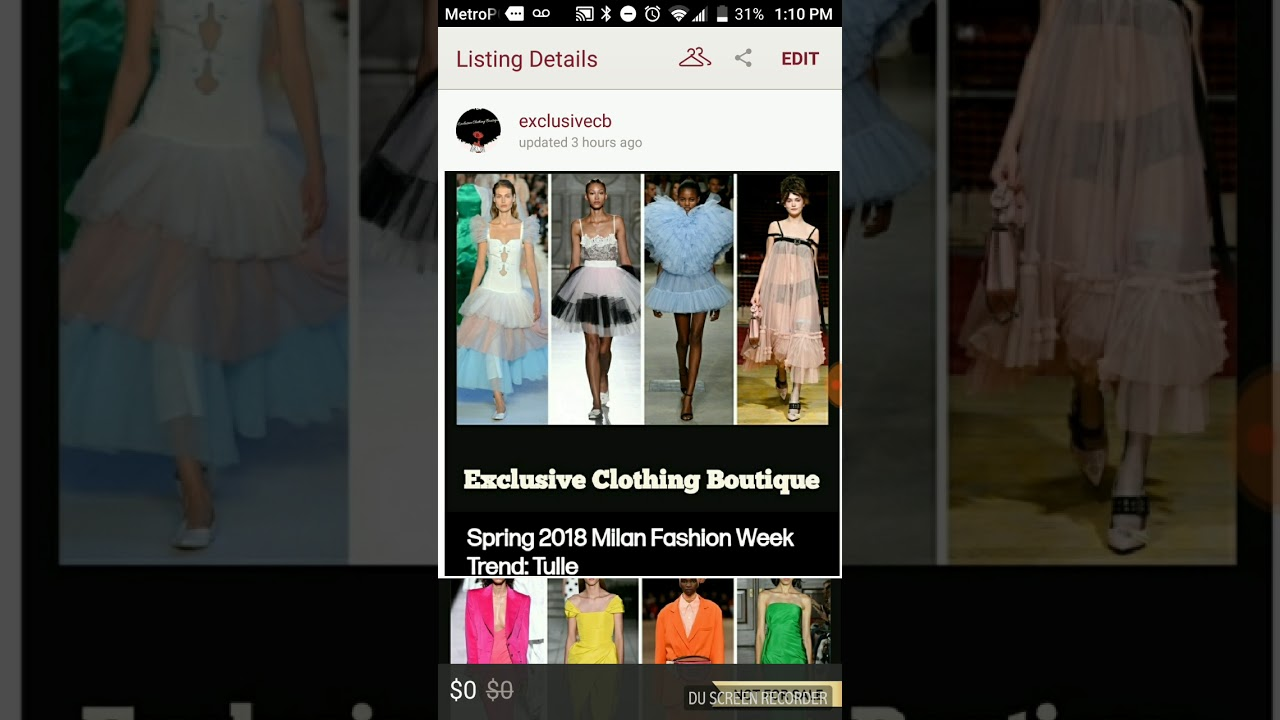 f2e5e2bacb2 Affiliate programs fashion Mia