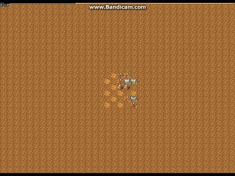 bandicam 2013 02 10 19 10 19 792