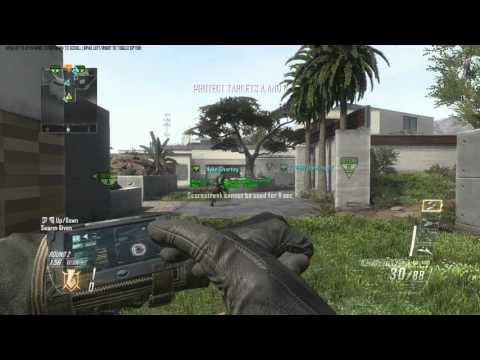 how to get aimbot black ops 1