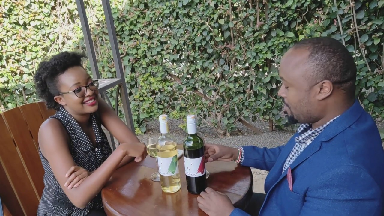 Download Jaymo Ule Msee - Man Busts Wife Cheating WIth Pastor At A Hotel Full HD