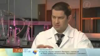 Соя и фосфаты. Эксперт Академсертификат, д.м.н., д.э.н. Дмитрий Еделев
