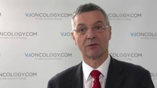 Biomarker guidelines for non-small cell lung cancer