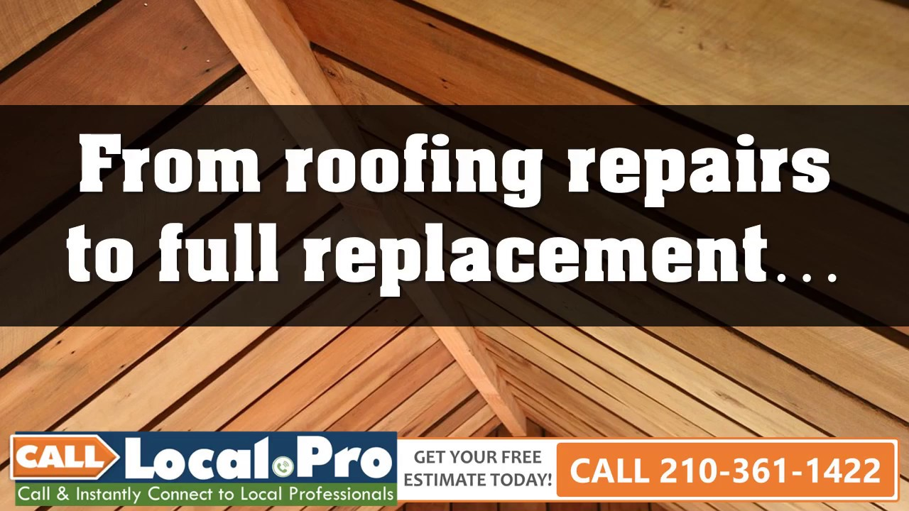 Best Roof Repair North Houston Tx Call Local Pro Free Estimates Es