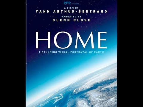 HOME - 2009 SWESUB 1/2