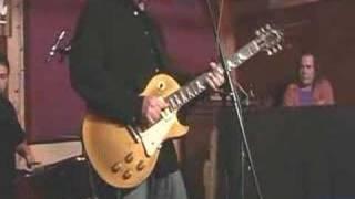 Sean Costello Band - Don