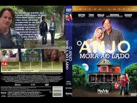 Trailer do filme O Amor Mora ao Lado