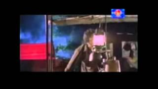 Ellam Indrajaalam Suresh Gopi Karma YouTube