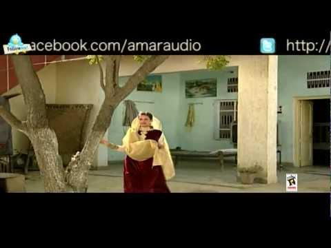 New Punjabi Songs 2012 | DHOL TERE NE | SANDEEP AKHTAR & YUDHVEER | Punjabi Songs 2012