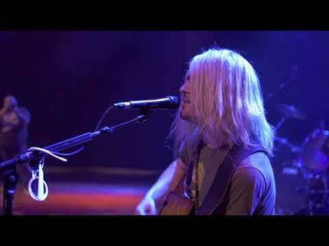 [D-7] Live & Unplugged - The Nirvana Experience mp3