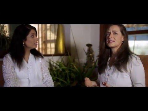 female-infertility-ayurvedic-treatments-|-endometriosis-natural-treatment-|-ayushakti-ayurveda