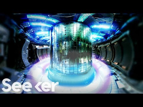 How Close Are We to Fusion Energy?