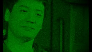 【凶悪事件】【短編】日本史上 残酷 残虐犯罪~日本では珍しいサイコパスが起こした事件~北九州監禁殺人事件【閲覧注意】 松永太 検索動画 6