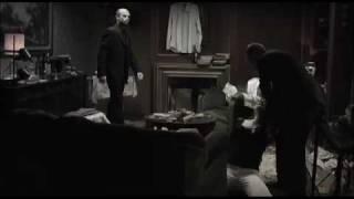 FLORES NEGRAS - Trailer