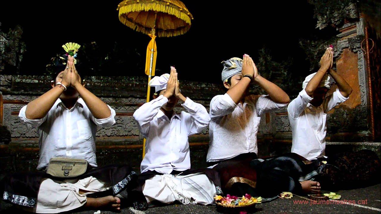 Hindu-Zwergohreule%2004 Bali Hindu
