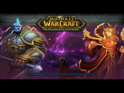 Game Over: WOW - Busting Russian Win Traders method - eps.3