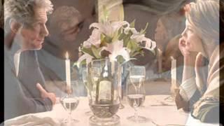 Gian Franco Pagliaro  -  Dios como te amo ♥ღ♥