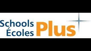 SchoolsPlus Theme 2: Student Engagement
