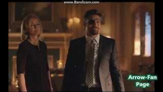 Baixar Arrow 2x14 Oliver meets Slade Wilson