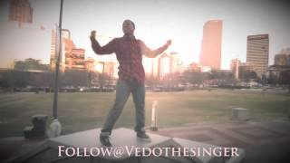Download Vedo The Singer - I Still Love You (Official Music ) Prod by The SoulBrothers MP3 song and Music Video
