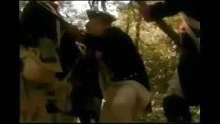 clip #1 Tecumseh  The Last Warrior 1995   1   1