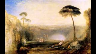 Beethoven, Piano Sonata Nº 31. Wilhelm Kempff, piano