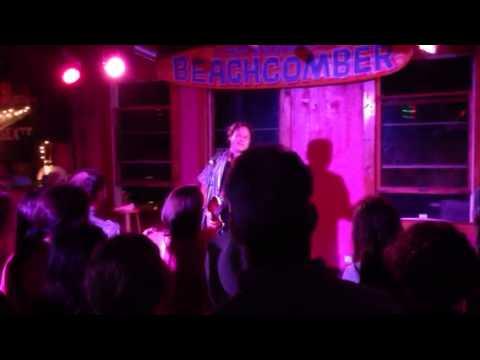 Martin Sexton - Failure Live 8/2 Wellfleet, MA