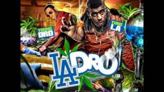 Young Dro & Yung LA - Don