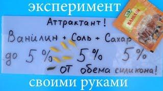 видео Зимний активатор клева: инструкция, обзор, цена, купить