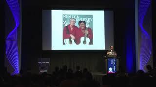 InterCon 2018 - Integrando o Dev com o Ops com Marcelo Castellani