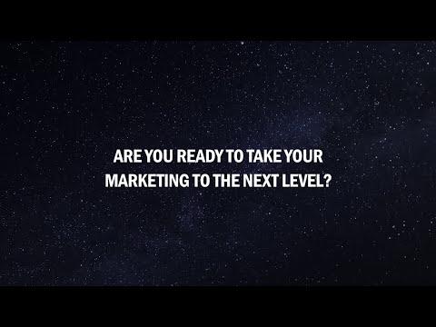 RepeatRewards Customer Loyalty & Marketing Platform