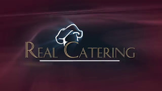 Real Catering(, 2017-05-11T13:26:09.000Z)