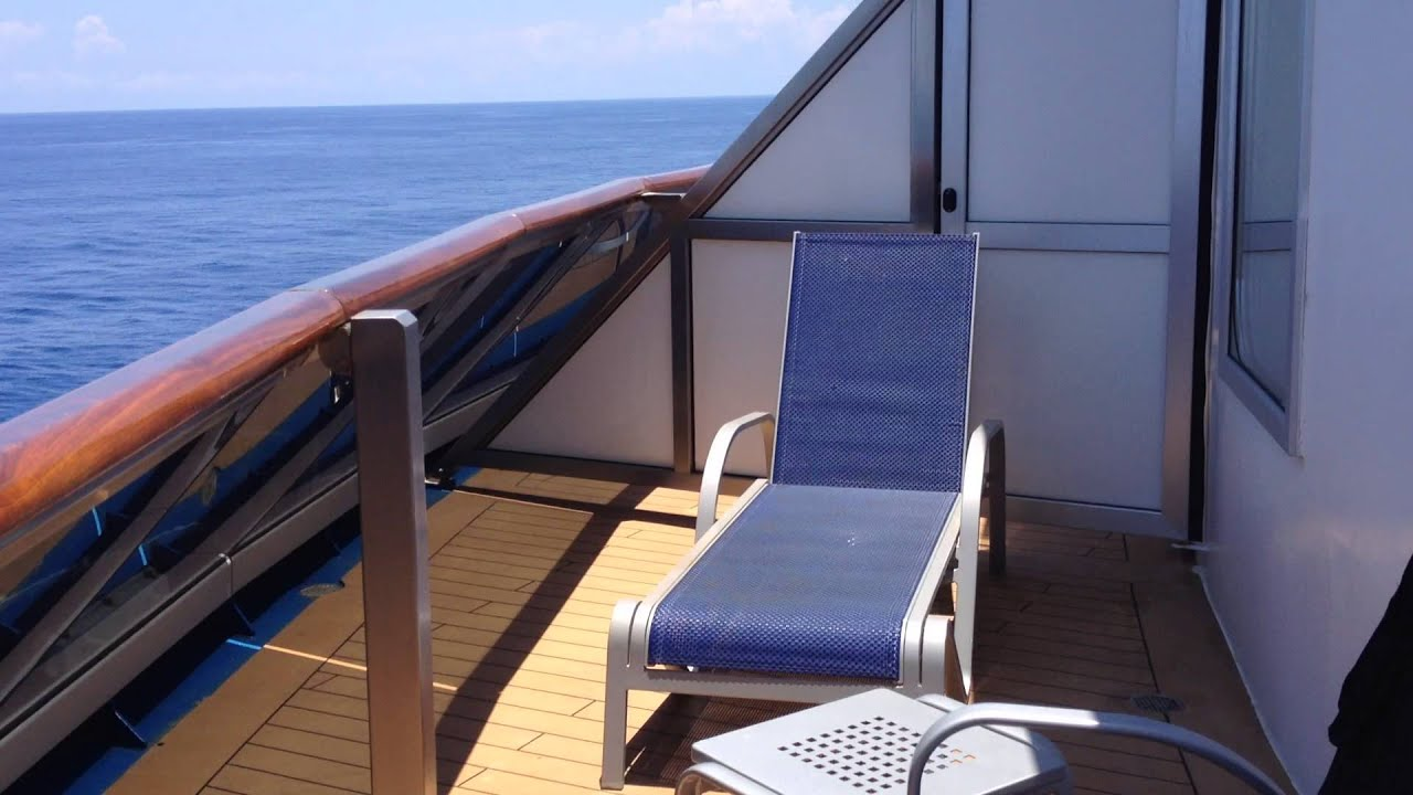 carnival breeze spa balcony reviews best balcony design ideas latest pics carnival breeze spa suite