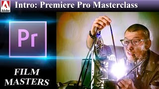color grading master - Video Search Results