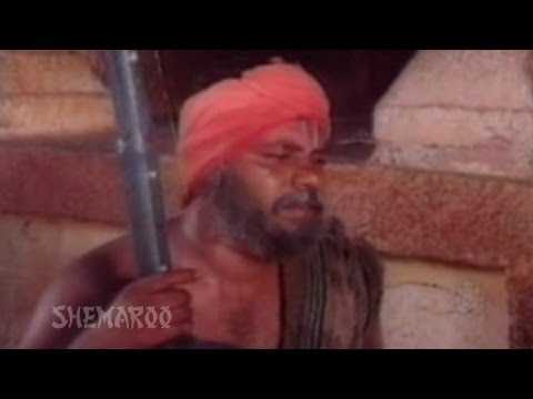 Yella Mellu Kilu - Aalemane - Kannada Hit Songs