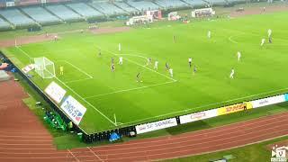 ATK VS PUNE CITY FC LIVE MATCH