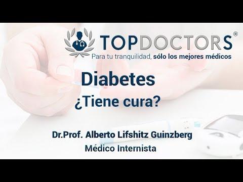 ¿qué-es-la-diabetes?-¿tiene-cura?