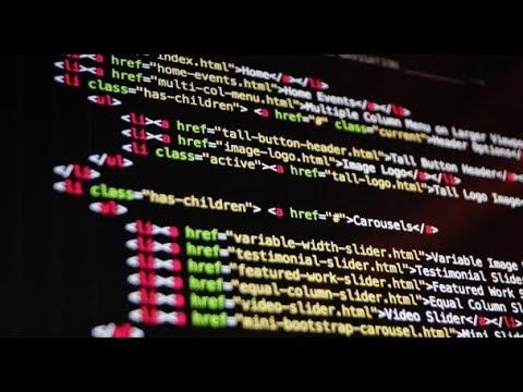 HTML video tutorials part8 || Progress IT. thumbnail