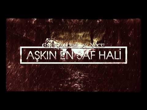 Enes Alper ft. Vice - Aşkın En Saf Hali